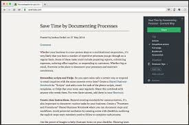 evernote web clipper extension opera add ons