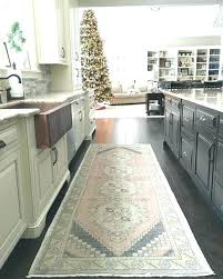 Kitchen Rug Ideas Runner Rugs For Kitchen Chop Kitchen Rugs Ideas Kitchen