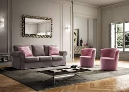 canap classique tissu alba canapé classique à 2 places à 2 places maxi ou à 3 places