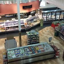 harris teeter 56 photos 42 reviews grocery 1320 colonial