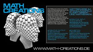 math creations imaginary