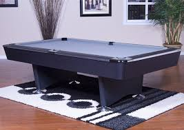 rec warehouse pool tables pool tables omega pool table billiard table 8 foot only