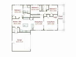 t shaped house floor plans scintillating floor plan l shaped house contemporary best ideas