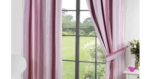 Ruffle Blackout Curtains Curtains Great Purple Ruffle Blackout Curtains Contemporary