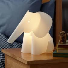 Square Lampshade Night Light Lamp Shade Frame Monaco Motor Show Com
