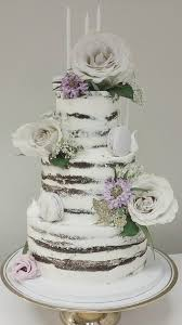 wedding cake questions key questions you need to ask your wedding cake baker