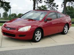 honda accord 2003 specs 2003 honda accord ex l coupe data info and specs gtcarlot com