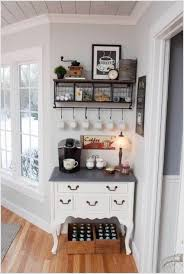 kitchen cabinet idea farmhouse kitchen cabinet ideas kitchen ideas for farmhouse