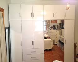 Room Wardrobe by 5 Reasons To Choose Mirrored Furniture Contempo Space
