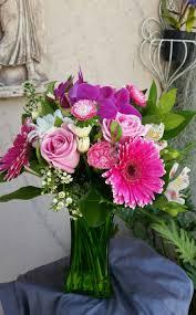 21 best easter images on pinterest flower shops easter flowers
