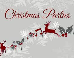 Christmas Parties In Newcastle - hotel offers in newcastle upon tyne grey street hotel