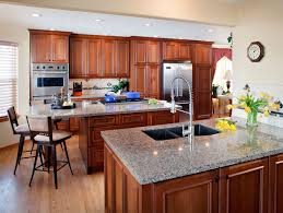 kitchen ideas center awesome kitchen design gallery