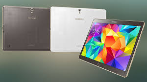 best android tablet 2014 the best tablets you can buy in 2017 tech galaxy tabs and android