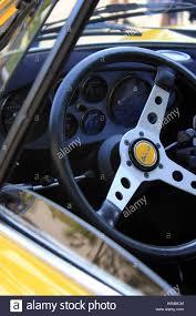 ferrari steering wheel ferrari steering wheel stock photos u0026 ferrari steering wheel stock