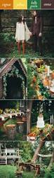 shima home decor miami fl best 25 aj styles theme ideas on pinterest bridal brunch shower