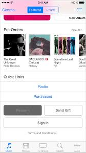 How To Redeem Itunes Gift Card On Iphone - how to use an itunes gift card imobie guide