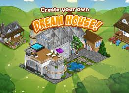 design dream home online game design your own home online game free online design your own home