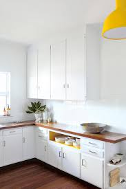 cabinets u0026 storages 5 ways to add personality to a white kitchen
