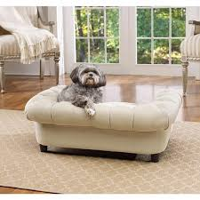 where can i donate a sofa bed melbourne tufted sofa bed tufted sofa dog beds and shelter