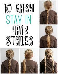 5 minute day hair styles fynes designs fynes designs