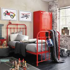 bedroom best 20 red decor ideas on pinterest themes with regard to