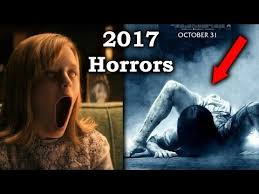 best 25 scary movies coming out ideas on pinterest movies out