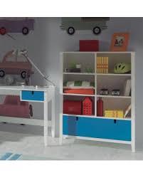 biblioth鑷ue chambre fille chambre enfant