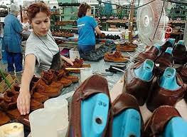 paritaria 2016 imdistria del calzado advierten que la industria argentina del calzado está en riesgo de