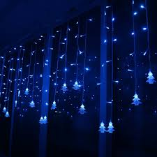 Curtain Fairy Lights by Compare Prices On Party Lights Decorations Online Shopping Buy