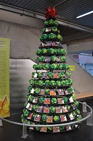 Best Way To Decorate A Christmas Tree Christmas In Mexico Wikipedia