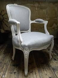 bureau louis xv occasion bureau louis xv occasion inspirational chaise louis xv occasion