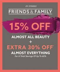 best black friday deals tools fox and friends sales u0026 deals in natick natick mall