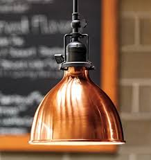 Light Fixture Stores 105 Best Color Inspiration Copper Images On Pinterest Color