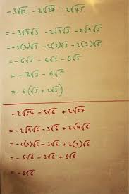 practice problems in surds surds pinterest math arithmetic