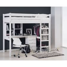 24 best funky bunks images on pinterest bed ideas bedroom ideas