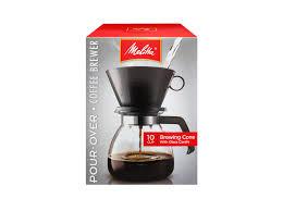 coffee filters keurig accessories u0026 more at walmart canada