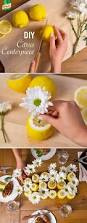 Spring Table Settings Ideas by Best 25 Summer Party Centerpieces Ideas On Pinterest Luau Party