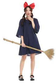 halloween costume wizard online get cheap halloween wizard costume aliexpress com
