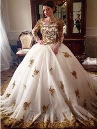 vintage wedding dresses ottawa bridal gowns 2018 cheap wedding dresses canada missydress
