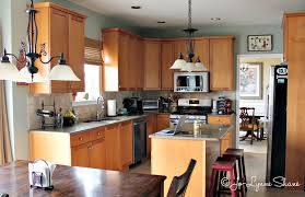 design my dream kitchen home renovations and my dream kitchen