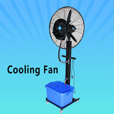 what is the best fan that blows cold air hunter porch ceiling fans ceiling fans blow up down summer