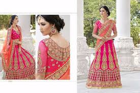 engagement sarees for lehenga saree for engagement bridal lehenga saree ethnic