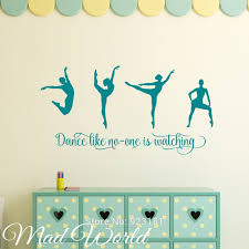 100 dance wall murals wall murals about us how to compare prices on dance window stickers online shopping buy low