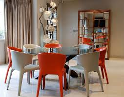 colorful dining room sets insurservicecom family view larger
