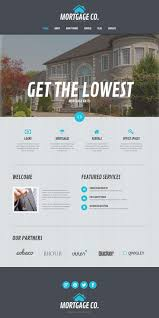 30 best real estate wordpress themes images on pinterest real