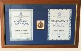award winning kitchen design company capital kitchens
