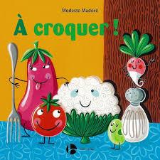 livre de cuisine pour enfant nos livres de cuisine pour enfant préférés l express styles