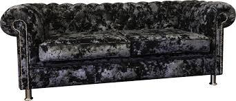 Essex Sofa Shops Timeless Chesterfield Sofas Handmade Leather U0026 Fabric