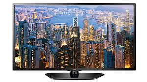32 inch led tv amazon black friday lg 32lb530a 80 cm 32 hd ready led television review youtube