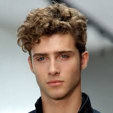 medium length curly hairstyles for round faces copper curls another aimeric this one is a bit rocky captive prince